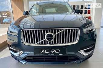 Volvo XC90 2020 в Киев