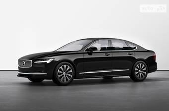 Volvo S90 2021 Momentum Pro