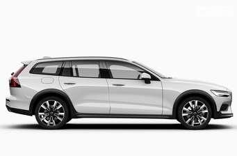 Volvo V60 2019 в Херсон