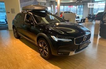 Volvo V90 2019 Inscription