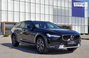 Volvo V90 2020 в Киев