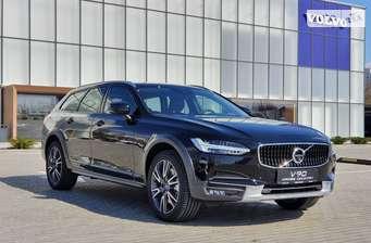 Volvo V90 2019 в Киев