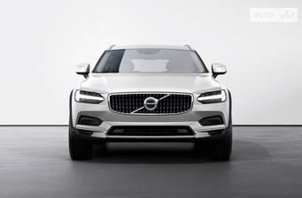 Volvo V90 2020 Inscription