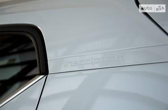 Volvo XC40 2019 Inscription