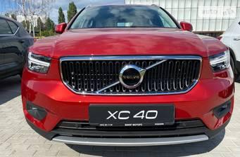 Volvo XC40 2020