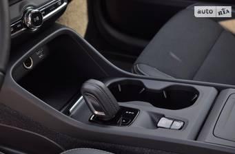Volvo XC40 2019 Momentum