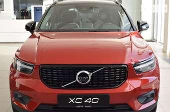 Volvo XC40 2020 в Харьков