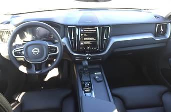 Volvo XC60 2019 KERS Momentum Pro