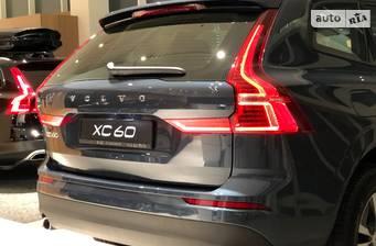 Volvo XC60 2020 Individual