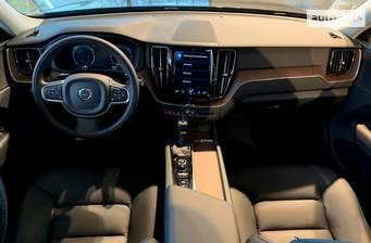 Volvo XC60 2020