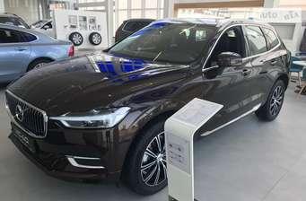 Volvo XC60 2020 в Днепр (Днепропетровск)