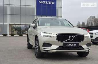 Volvo XC60 2019 в Киев