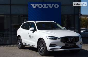 Volvo XC60 2020 в Одесса