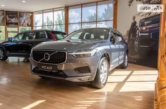 Volvo XC60 2020 Momentum