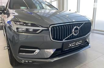 Volvo XC60 2020 KERS Inscription