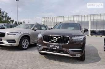 Volvo XC90 2019 в Киев