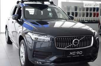 Volvo XC90 2020 в Харьков