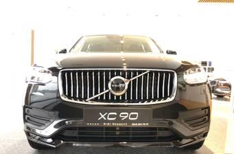 Volvo XC90 2020 Individual