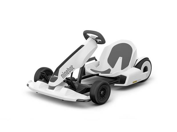 Xiaomi Ninebot Go-Kart