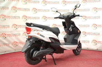 Yadea S-Egle 2020