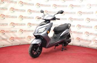 Yadea S-Egle 2000 W 2020
