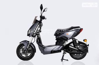 Yadea Z3 2021