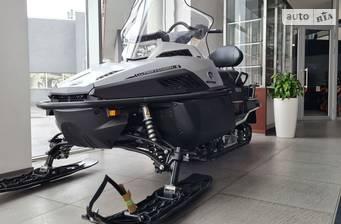 Yamaha VK 2020