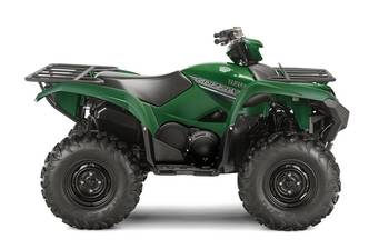 Yamaha Grizzly YFM 700 FI EPS 2016