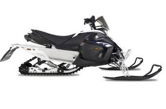 Yamaha Phazer X-TX 2017