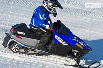 Yamaha SRX 2020