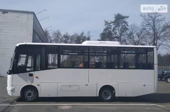 ЗАЗ А08 2021