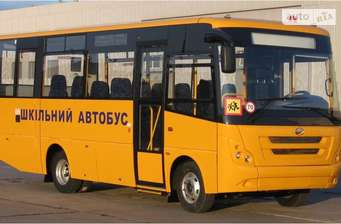 ЗАЗ А08 2020 в Киев
