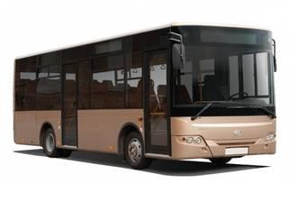 ЗАЗ A10 I-Van С30 (140 л.с.) 2016