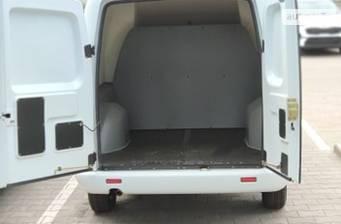 ЗАЗ Lanos Cargo 2019 Comfort