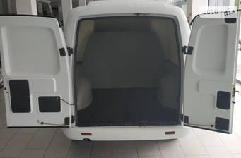 ЗАЗ Lanos Cargo 2019
