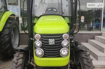 Zoomlion RK 504 Cab 2018