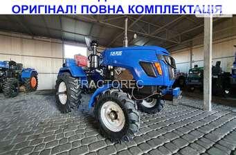 Zubr 240 2020 в Тернополь
