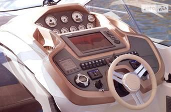 Sessa Marine C 54 Sport Coupe 2019