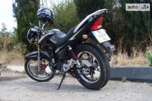 Geon Pantera S 200