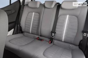 Hyundai i10 1.0 MPi MT (67 л.с.) Active Plus