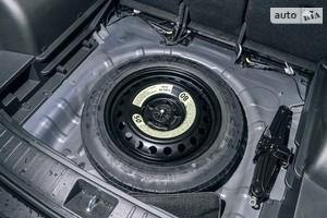 Hyundai Tucson 1.6 CRDi 7DCT (136 л.с.) 4WD Elegance