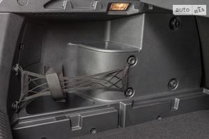Lada Vesta 1.6 MT (106 л.с.) GFK11 Comfort T04/C1