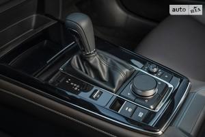 Mazda CX-30 2.0 SkyActive AT (150 л.с.) Premium