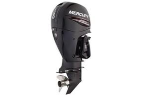 Mercury 150 150 CXL Optimax
