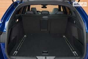 Peugeot 308 New 1.6 BlueHdi АТ (130 л.с.) Start/Stop Allure Pack