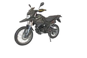 Shineray XY250GY-6С Enduro