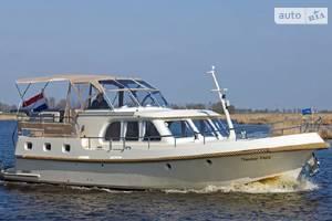Aquanaut drifter-cs 1 поколение Яхта