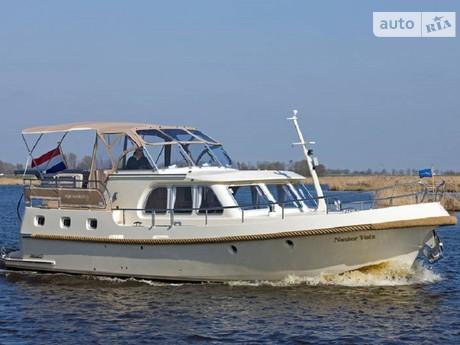 Aquanaut Drifter CS 2017