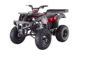 ATV 200 1 поколение Квадроцикл
