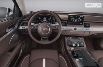 Audi A8  1994